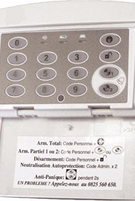 Eden-HA700K-Tastiera-con-codice-0