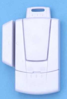 Eden-WA28-Mini-allarme-per-porta-finestra-0