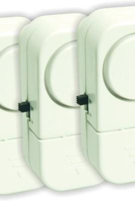 Elro-CP383-Mini-allarme-per-armadio-confezione-da-3-0