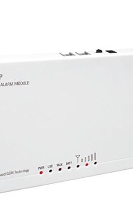 Vendita Safehaus portachiavi allarme antiaggressione 140 db con torcia, colore blu