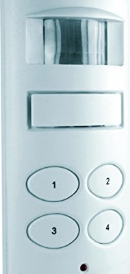Elro-SC86-Mini-allarme-con-pulsante-Bianco-wei-0