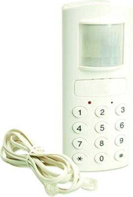 Elro-SC88-Mini-allarme-IP-con-trasmettitore-telefonico-0