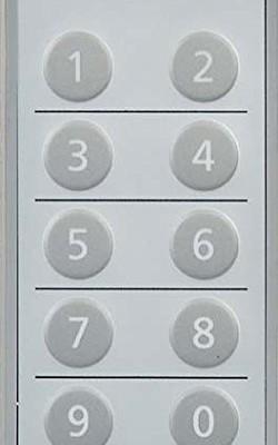 Elso-Tastiera-per-sistema-di-allarme-IHC-774500-0