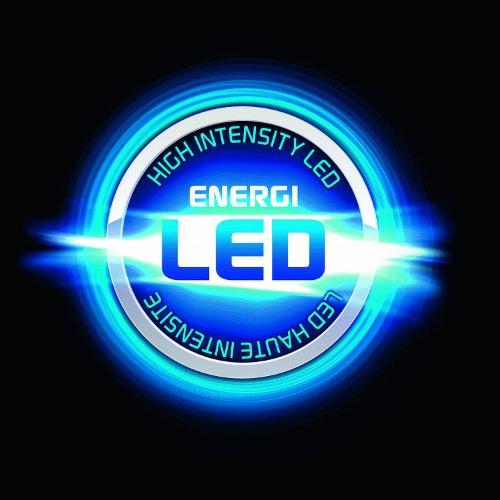 Energizer-633531-Panic-Allarma-Portachiavi-Luminoso-a-LED-con-Allarme-Antipanico-0-1