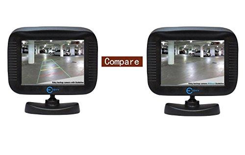 Esky-EC170-11-Piccolissima-Videocamera-HD-a-Colori-CCD-Waterproof-per-Visione-Posteriore-con-Angolo-di-Visione-a-170-Gradi-Dimensioni-22x16x13-cm-Versione-senza-Linee-Guida-0-0