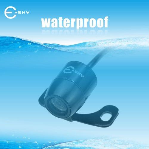 Esky-EC170-11-Piccolissima-Videocamera-HD-a-Colori-CCD-Waterproof-per-Visione-Posteriore-con-Angolo-di-Visione-a-170-Gradi-Dimensioni-22x16x13-cm-Versione-senza-Linee-Guida-0-1