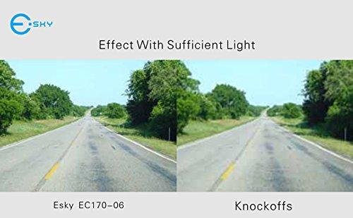 Esky-EC170-11-Piccolissima-Videocamera-HD-a-Colori-CCD-Waterproof-per-Visione-Posteriore-con-Angolo-di-Visione-a-170-Gradi-Dimensioni-22x16x13-cm-Versione-senza-Linee-Guida-0-2