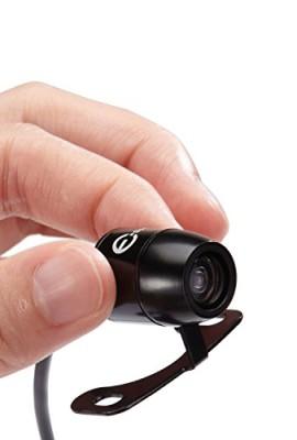 Esky-EC170-11-Piccolissima-Videocamera-HD-a-Colori-CCD-Waterproof-per-Visione-Posteriore-con-Angolo-di-Visione-a-170-Gradi-Dimensioni-22x16x13-cm-Versione-senza-Linee-Guida-0