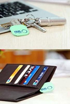 Ewin24-Colore-casuale-smart-tag-Bluetooth-Dado-2-Tracker-Borsa-raccoglitore-chiave-Allarme-tracciante-cercatore-GPS-Locator-0