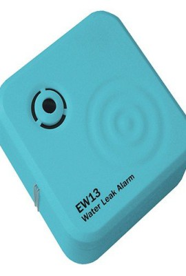 Faithfull-Allarme-portatile-anti-perdite-dacqua-80db-0