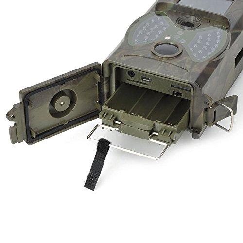 Fototrappola-di-sicurezza-Video-foto-camera-MMS-SMS-LED-PIR-940nm-Hunting-Scouting-Telecamera-a-Batteria-Trial-Camera-0-0