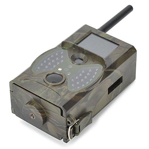 Fototrappola-di-sicurezza-Video-foto-camera-MMS-SMS-LED-PIR-940nm-Hunting-Scouting-Telecamera-a-Batteria-Trial-Camera-0-1