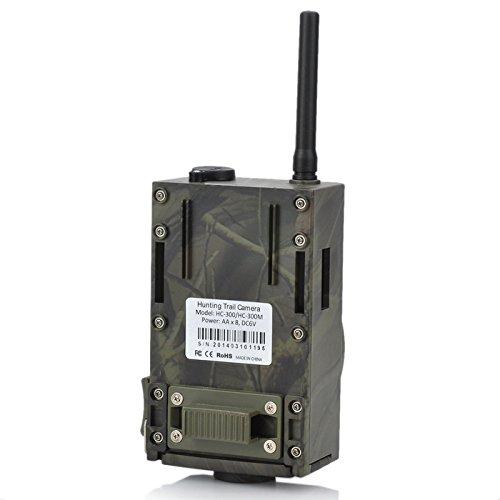 Fototrappola-di-sicurezza-Video-foto-camera-MMS-SMS-LED-PIR-940nm-Hunting-Scouting-Telecamera-a-Batteria-Trial-Camera-0-2