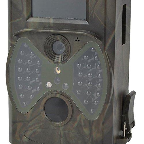 Fototrappola-di-sicurezza-Video-foto-camera-MMS-SMS-LED-PIR-940nm-Hunting-Scouting-Telecamera-a-Batteria-Trial-Camera-0-3