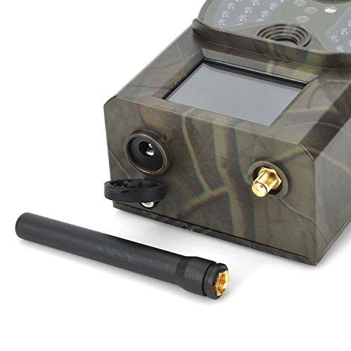 Fototrappola-di-sicurezza-Video-foto-camera-MMS-SMS-LED-PIR-940nm-Hunting-Scouting-Telecamera-a-Batteria-Trial-Camera-0-4