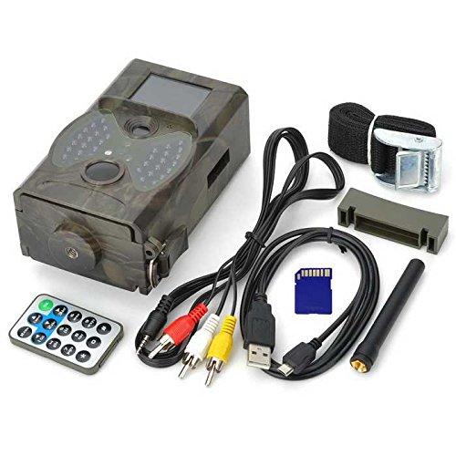 Fototrappola-di-sicurezza-Video-foto-camera-MMS-SMS-LED-PIR-940nm-Hunting-Scouting-Telecamera-a-Batteria-Trial-Camera-0-5