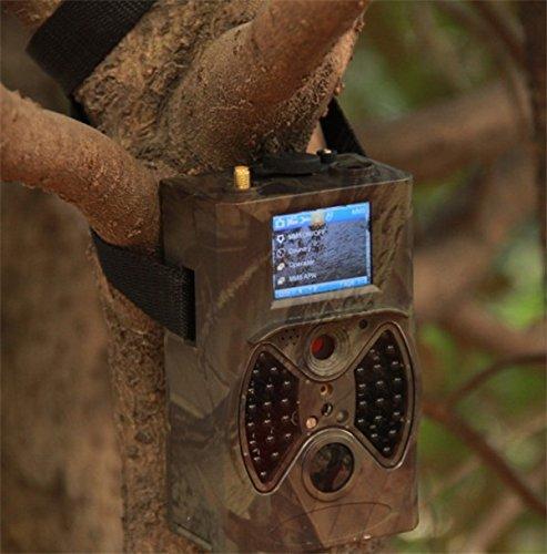 Fototrappola-di-sicurezza-Video-foto-camera-MMS-SMS-LED-PIR-940nm-Hunting-Scouting-Telecamera-a-Batteria-Trial-Camera-0-6