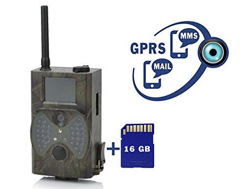Fototrappola-di-sicurezza-Video-foto-camera-MMS-SMS-LED-PIR-940nm-Hunting-Scouting-Telecamera-a-Batteria-Trial-Camera-0