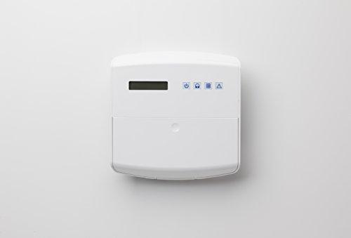 Friedland-FGGK0101WWE-Global-Guard-Sistema-di-Allarme-868-MHz-Bianco-0