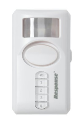 Friedland-Mini-Alarms-Allarme-ML5-per-stanza-con-sensore-di-movimento-PIR-0