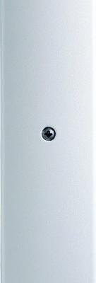 Gira-034802-Contatto-magnetico-per-sistema-di-allarme-wirelesse-0