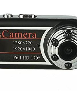 Goliton-HD-portatile-12MP-completa-170-Videocamera-fotocamera-ultra-grandangolare-rilevatore-di-movimento-a-infrarossi-di-visione-notturna-Mini-DV-0