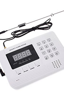 High-Performance-Schermo-LCD-Wireless-Dual-rete-GSMPNTSFiltro-SMS-e-chiamate-vocali-Autodial-Sistema-di-allarme-di-sicurezza-0
