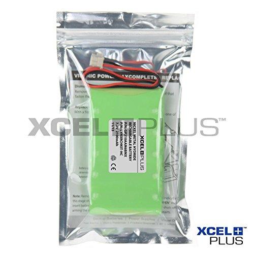 Honeywell-LYNX-1100mAh-Pannello-di-controllo-allarme-batteria-72-V-0-0