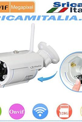 Ip-camera-wifi-Wireless-telecamera-Onvif-Esterna-Supporta-Scheda-Sd-Micro-Fino-a-128gb-P2P-0