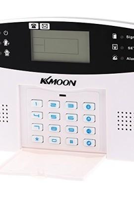 KKmoon-GSM-PSTN-SMS-Sistema-di-Allarme-106-WiredWireless-Zone-di-Difesa-Kit-di-Sensore-della-Porta-0