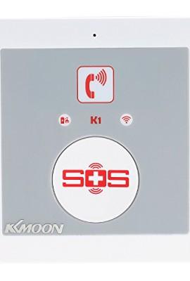 KKmoon-K1-GSM-SMS-Sistema-di-Allarme-Senza-Fili-per-la-Sicurezza-Domestica-per-gli-Anziani-Controllo-di-Telefono-di-Android-0