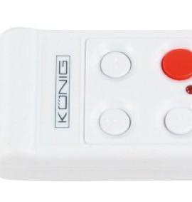 Knig-Telecomando-per-sistema-di-allarme-SEC-ASRC10-0