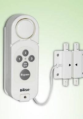 L3-NEW-105-db-ingresso-uscita-per-portaGarageCaravan-ALERT-Allarme-0
