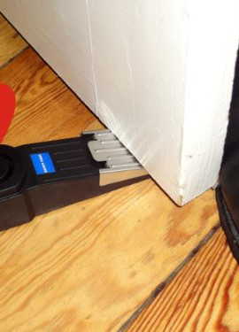 LED-Allarme-porta-Stopper-sistemi-di-sicurezzacontrollo-sportello-della-batteria-0