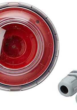 Legrand-Diffusore-luminoso-per-allarmi-antincendio-IP65-da-14-a-18-LED-Bianco-wei-0