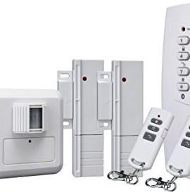 Lotto-dnitech-Smartwares-Filo-con-trasmettitori-allarme-HA32SSW-0
