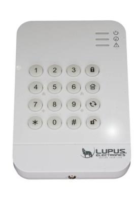 Lupus-Electronics-Tastierino-per-sistemi-di-allarme-XT-compatibile-con-LUPUSEC-XT1-e-XT2-classe-energetica-A-12001-0