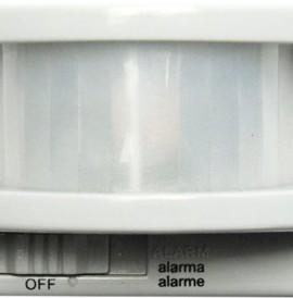 MINI-ALLARME-AUTONOMO-ED-ORIENTABILE-100016-AVIDSEN-0