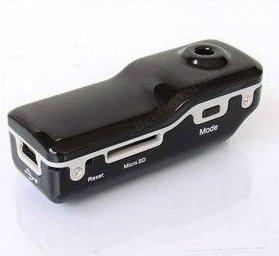 MINI-DV-TELECAMERA-DIGITALE-AUDIO-VIDEO-REC-MICRO-SD-CARD-MD80-0-0
