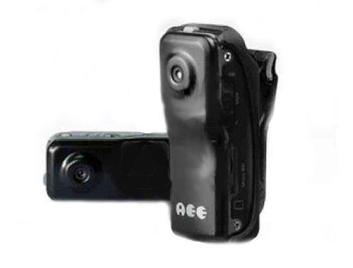 MINI-DV-TELECAMERA-DIGITALE-AUDIO-VIDEO-REC-MICRO-SD-CARD-MD80-0