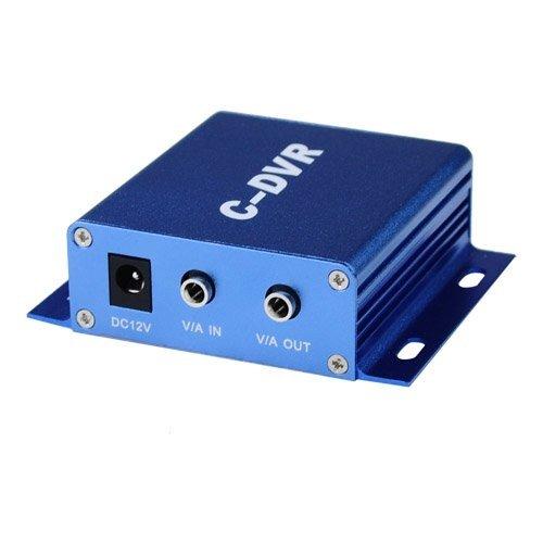 MINI-DVR-PORTATILE-1-CH-AUDIO-VIDEO-IN-OUT-REGISTRA-SCHEDA-TF-MICRO-SD-TELECAMER-0-0