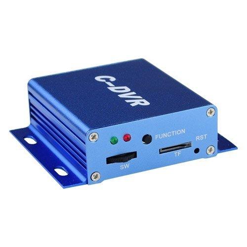 MINI-DVR-PORTATILE-1-CH-AUDIO-VIDEO-IN-OUT-REGISTRA-SCHEDA-TF-MICRO-SD-TELECAMER-0