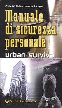 Manuale-di-sicurezza-personale-Urban-survival-0
