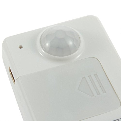 Mengshen-A9-Mini-Wireless-PIR-MP-GSM-Alert-with-Infrared-Inductive-Probe-Anti-theft-Motion-Detection-Alarm-System-Audio-Monitoring-Positioning-MS-A9-0-0
