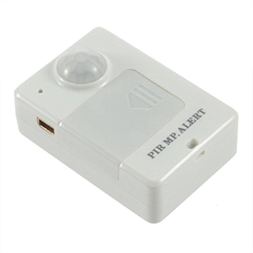 Mengshen-A9-Mini-Wireless-PIR-MP-GSM-Alert-with-Infrared-Inductive-Probe-Anti-theft-Motion-Detection-Alarm-System-Audio-Monitoring-Positioning-MS-A9-0-1