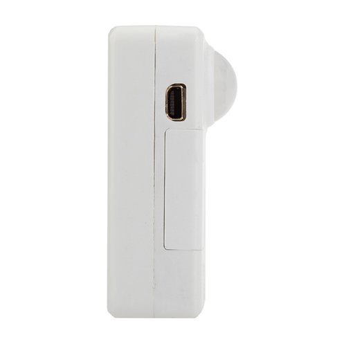 Mengshen-A9-Mini-Wireless-PIR-MP-GSM-Alert-with-Infrared-Inductive-Probe-Anti-theft-Motion-Detection-Alarm-System-Audio-Monitoring-Positioning-MS-A9-0-2