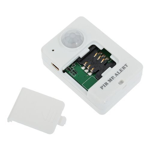 Mengshen-A9-Mini-Wireless-PIR-MP-GSM-Alert-with-Infrared-Inductive-Probe-Anti-theft-Motion-Detection-Alarm-System-Audio-Monitoring-Positioning-MS-A9-0-3
