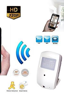 Micro-Telecamera-Spia-Occultata-P2P-con-Visione-Remota-su-Smartphone-iPhone-Cellulare-Tablet-iPad-Microcamera-Minicamera-Spia-0