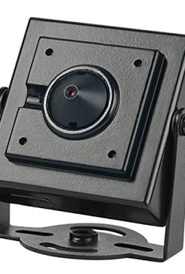 Micro-Telecamera-Videosorveglianza-Camera-Mini-Micro-Spia-Spy-Microspia-800-TVL-0