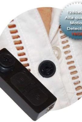 Microcamera-Bottone-Spy-Spia-16GB-microcamere-da1280x960-Registra-Video-Suoni-senza-essere-Notati-Grazie-alla-Microcamera-e-microspie-Nascosta-0